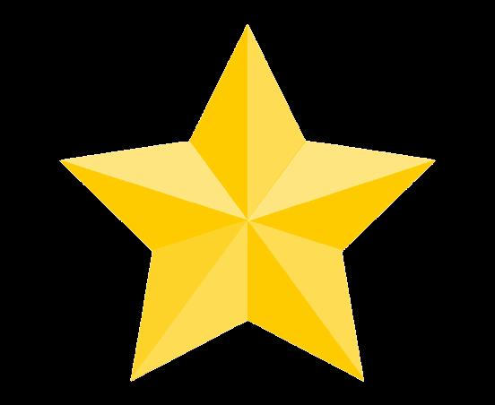 Star Marathi Media