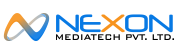 Nexon MediaTech Pvt. Ltd.